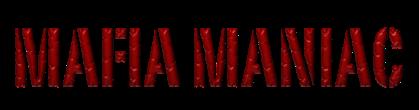 File:Mafiamaniaclogo.png