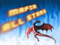 MafiaAllStars