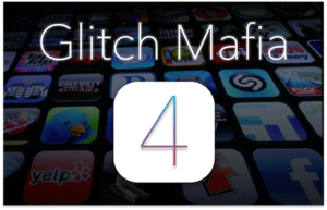 Glitch4