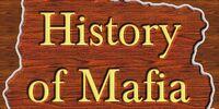 List of Mafia Games