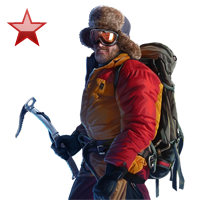 Huge item arcticexplorer ruby 01