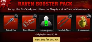 Ravenboosterpack-mpmod2