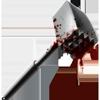 Huge item meattenderizer 01