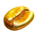 Item goldcoffeebean 01