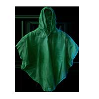 Huge item rainponcho 01