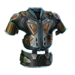 Item exo-torsoguard 01