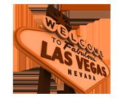 Vegasbeta intro vipaccess
