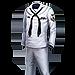 Item navyuniform 01