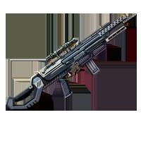 Huge item battleforce 01