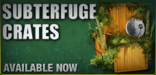 Subterfuge crate hp promo 01