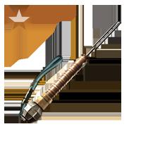 Huge item dirtytrick bronze 01