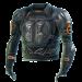 Item motocrosssuit 01