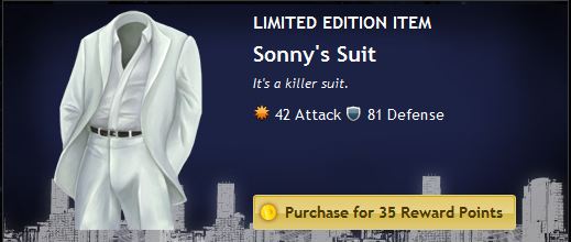 SonnysSuitMarketplace