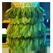 Standard 75x75 item hulahula 01