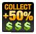 Secret-Drop property-icon