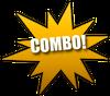 Combo-star-lg-yellow