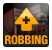 Secret-Drop robbing-icon