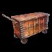 Item steenkoolcart 01