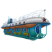Item aquarius 01