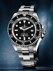 Rolex-sea-dweller-deepsea-2