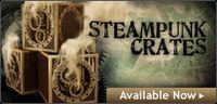 Crates steampunk promos 226x108