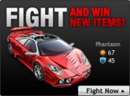 Fight loot promo 228x168 2