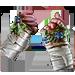 Item glassknuckles 01