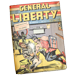 Standard 75x75 collect generalliberty 01
