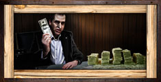 Business briberyring 235x120 01