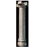 Huge item stonecolumn 01