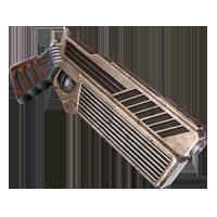 Huge item stackpistol 01