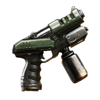 Huge item tankpistol 01