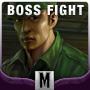 Bangkok boss ep4ch4 90x90 01