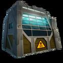 Demolitionlab-200x200