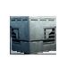 Item armorplatedcrate one 01