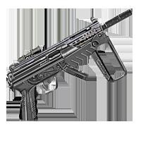 Huge item 9mmfury 01