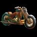 Item woodpower 01