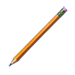 Standard 75x75 collect item pencil 01