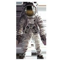 Huge item spacesuit 01