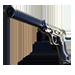 Item 9mmwhisper 01