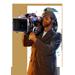 Item filmmaker 01