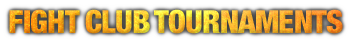Mw tournaments explain-pop-title