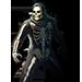 Item skeletoncostume 01