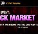 Black Market (mission event)