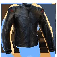 Huge item reinforcedleather 01