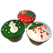 Item christmascupcakes 01