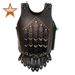 Item leathercuirass bronze 01