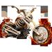 Item bonecycle 01