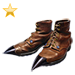 Item evisceratorboots gold 01