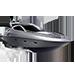 Item xc48superboat 01